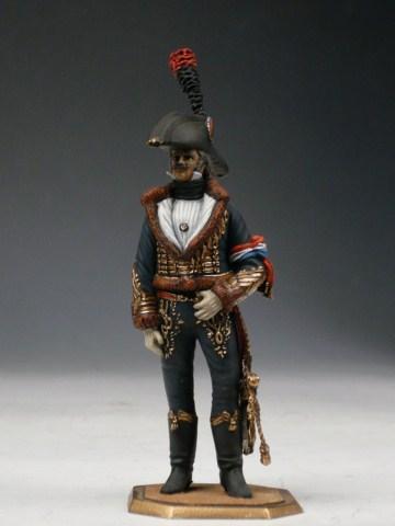Colonel aide de camp, 1801 (Atelier Maket) Large_P1010284%20