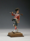 BLACK WATCH 1815