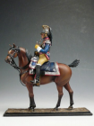 OFF CUIRASSIERS LC